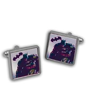 Manschettenknöpfe Batman-Dark Knight