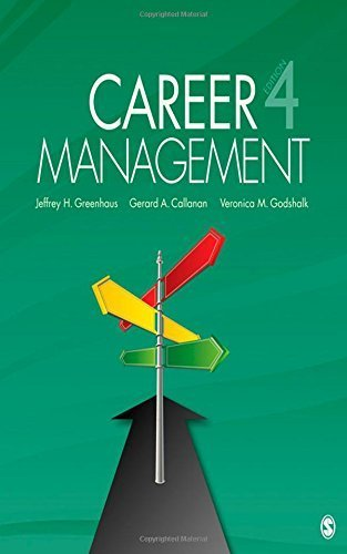 Free career management by jeffrey h greenhaus 2009 11 11 pdf free career management by jeffrey h greenhaus 2009 11 11 pdf download fandeluxe Image collections