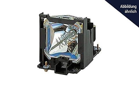 lampe de rechange BenQ 5J.J9V05.001 pour projecteur MS619ST / MX620ST