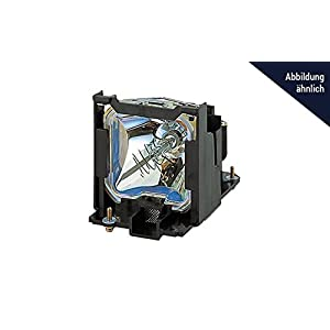 Acer Replacement lamp for a1200 A1500 203 Wat A1300 W
