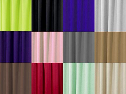 Tende Oscuranti Su Misura : Tenda oscurante di alta qualità su misura per carichi pesanti
