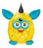 Hasbro A4060100 - Furby Edition Cool Wild