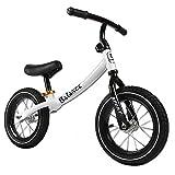 KY Vélo Enfants Vélo 16 Pouces Garçon Filles Enfants 3 Couleurs en Option (Color :...