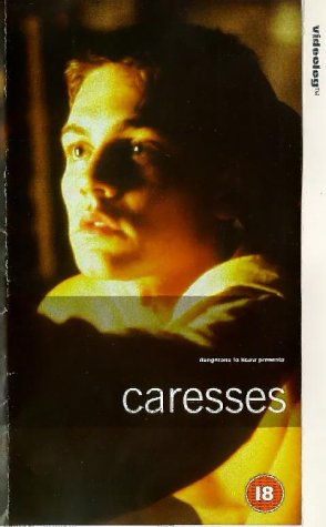caresses-uk-import