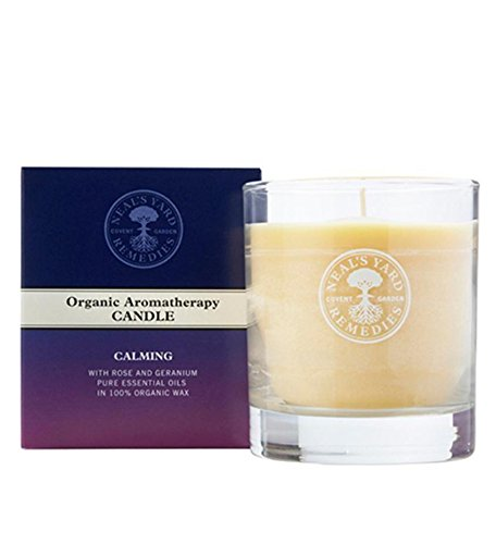 neals-yard-remedies-calming-aromatherapy-candle-200g