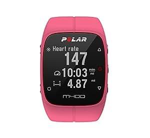 Polar M400GPS Smart montre de sport