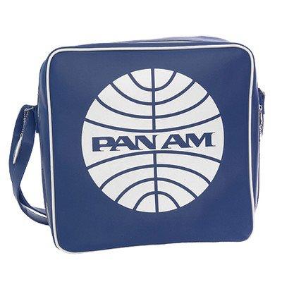 pan-am-tote-100-cotton-bolsas-hombres