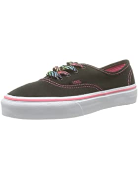 Vans Skate Sneaker K Authentic