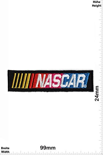 patches-nascar-motorsport-ralley-car-motorbike-iron-on-patch-applique-embroidery-ecusson-brode-costu