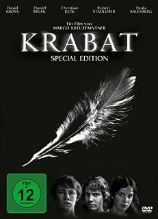 Krabat [Special Edition] [2 DVDs]