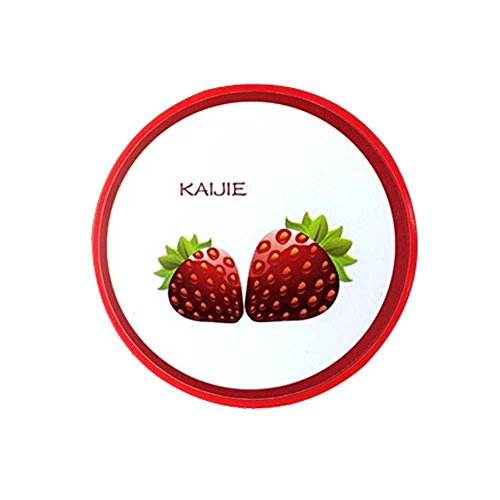 portable-lenses-supplier-red-strawberry-style-contact-lenses-holder-7x7x2cm