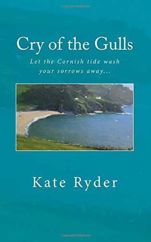 Cry of the Gulls