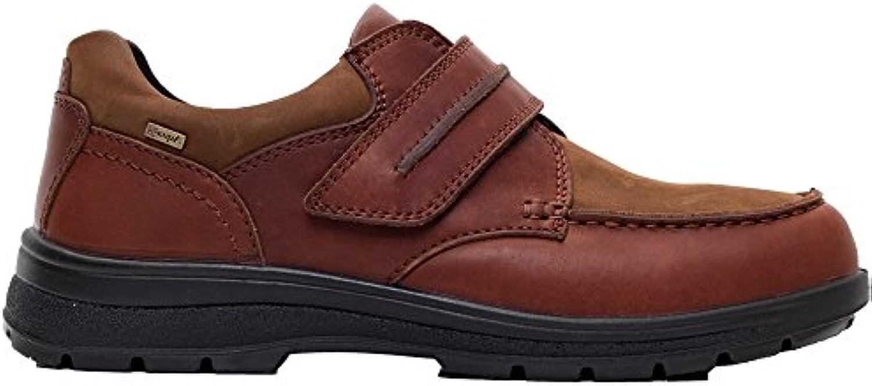 Mr.   Ms. Padders Trek Mens Mens Mens Waterproof Leather scarpe Il Coloreeee è molto accattivante Materiali di alta qualità Elenco delle esplosioni   Louis, in dettaglio  ba54dc