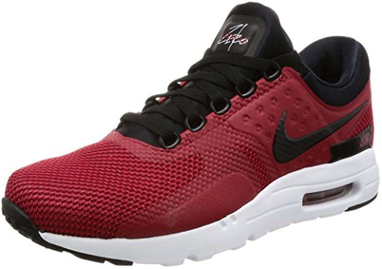 Nike Herren laufenschuhe  Billig und erschwinglich Im Verkauf