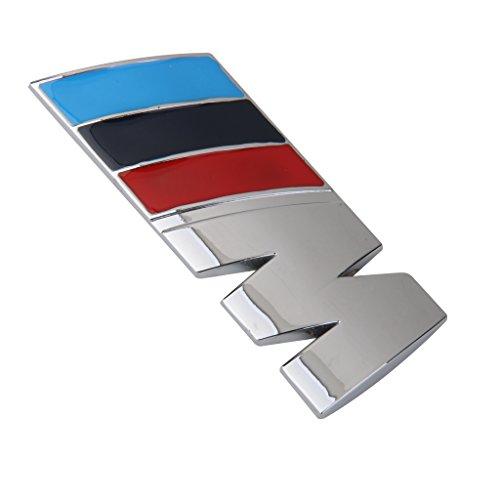 autocollant-emblme-3d-m-sport-insigne-logo-dcor-pour-voiture