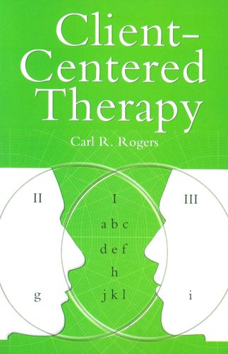 client-centred-therapy-its-current-practice-implications-and-theory