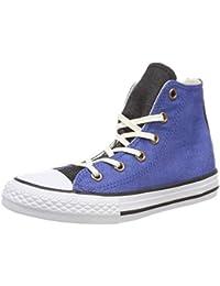 948d48221e8fc Amazon.it  Converse - 27   Scarpe per bambini e ragazzi   Scarpe ...
