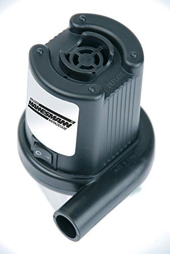 Intex elektrische 230V