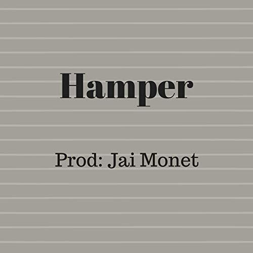 Hamper