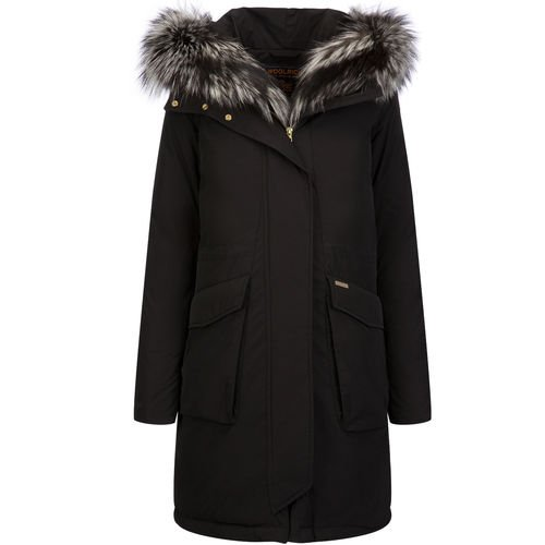 giaccone-woolrich-donna-military-parka-fox-wwcps2385-sm20