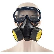 Amazon.es: Mascaras de polvo