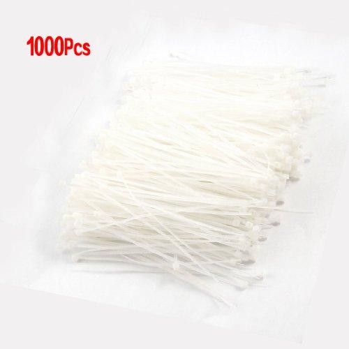 nylon-tie-sodialr-bianco-autobloccante-nylon-imballaggio-cavo-fascetta-1000pcs