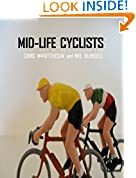 #3: Mid-life Cyclists