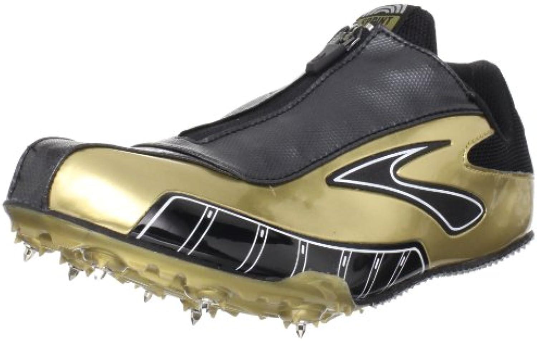 Brooks Pr Sprint M - Zapatillas de correr de material sintético hombre