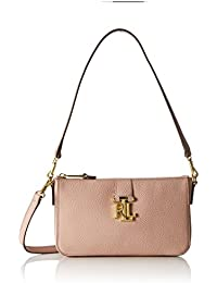 Ralph Lauren Pam Mini Shoulder Bag, sac à main