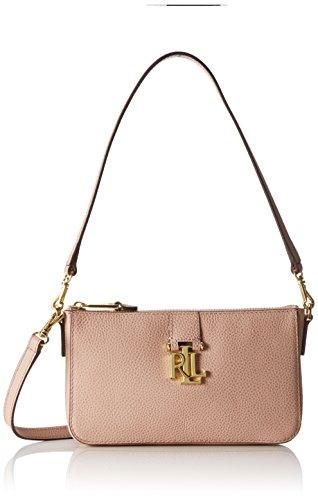 ralph-lauren-damen-pam-mini-shoulder-bag-henkeltasche-pink-rose-smoke-3x12x205-cm