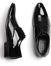Dunkaston Men Casual Formal Partywear Shoes