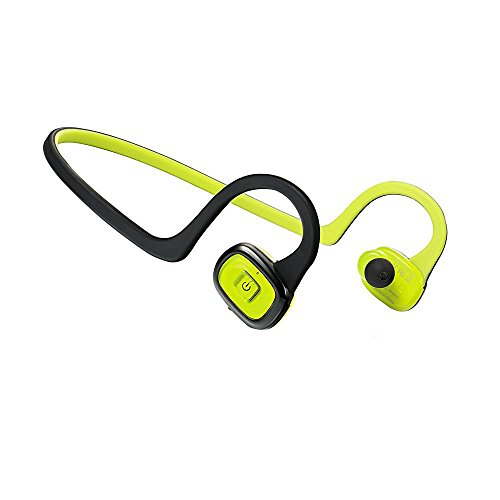 Cuffie Bluetooth, TaoTronics Auricolari Wireless Stereo...