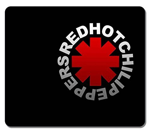 raton-raton-mat-1287-x-1102-x-015-en-personalizable-los-red-hot-chili-peppers-banda-natural-eco-de-e