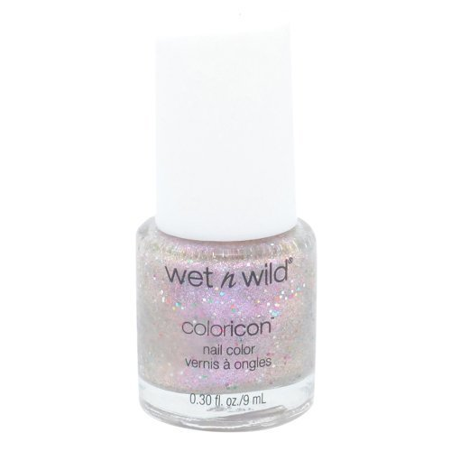 wet-n-wild-color-icon-nail-color-jewels-for-your-highness-33824-by-wet-n-wild