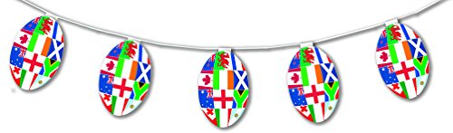 aptafetes-ch42045r-guirlande-papier-ignifuge-10-ballons-de-rugby-multi-nations-20-x-30-cm