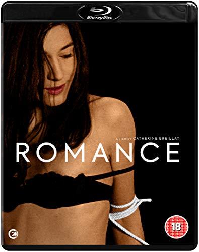 Romance [Blu-ray]