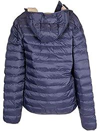 Amazon.it  All Inclusive - Giacche   Giacche e cappotti  Abbigliamento 36a781f15c9