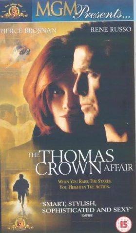 the-thomas-crown-affair-vhs-1999