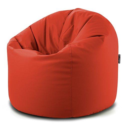 fodera-cover-per-pouf-pouff-puff-puf-sacco-poltrona-xxl-ecopelle-rosso-mis95-x-h130-cm-interno-vuoto