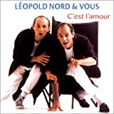 C'est l'amour - Best Of
