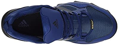adidas Men's Kanadia 7 TR GTX Trail Running Shoes