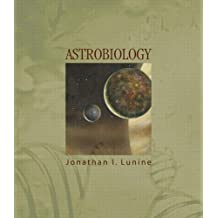 Astrobiology: A Multi-Disciplinary Approach
