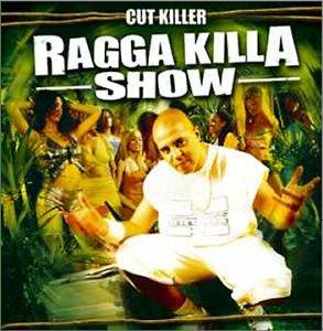 """Afficher """"Ragga killa show"""""""