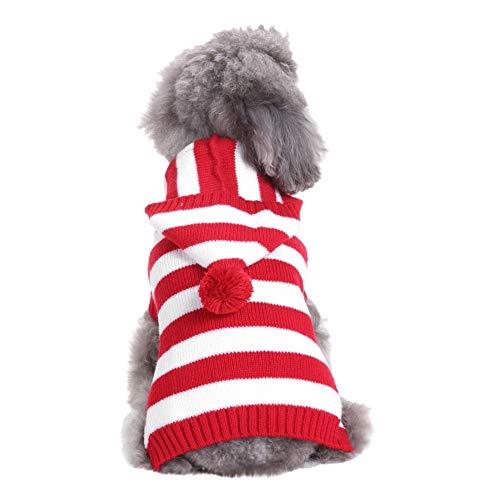 Klebeband Kostüm Reißverschluss - Bluelucon Hund Löwe Mähne, Haustier Löwenmähne Lion Hunde Perücke für Festival Party Kleidung Schals Kostüm Hund