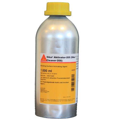 sika-cleaner-205-1000-ml