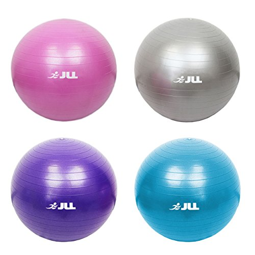 jll-anti-burst-fitness-ball-55cm-diameter-eco-friendly-with-no-smell-foot-air-pump-included-boxed-pr