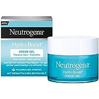 Neutrogena Hydro Boost Crema Gel, 50ml