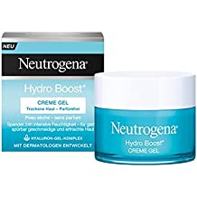 Neutrogena Hydro Boost Creme Gel, 50 ml