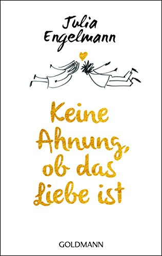 Liebe ist: Poetry ()