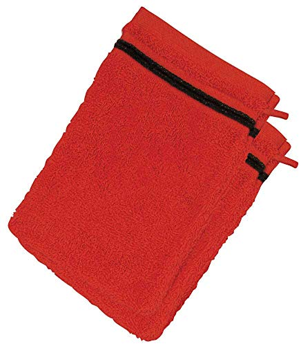 Soulitem ext/érieur Portable Mini Pouce Boussole avec Carte /Échelle pour Course dorientation randonn/ée Camping V/élo Scouts